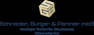 Schneider, Burger & Partner Steuerberater